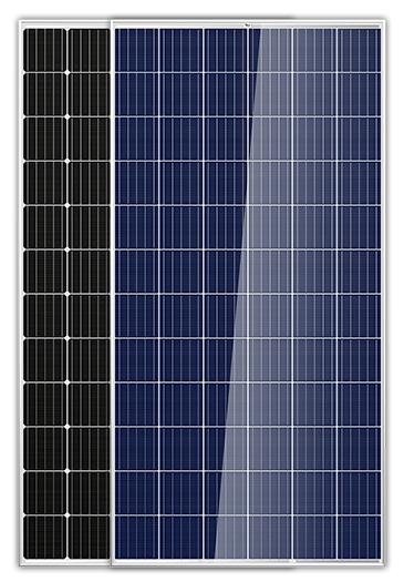 """""""солнечная батарея Trina Solar купить"""""""