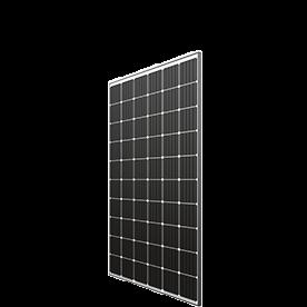 PT/ALLMAX M PLUS-DD05A.08(II)
