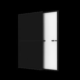 US/Residential Module - DE06X.05(II)