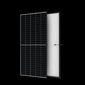 DE/Vertex 510W<br>TSM-DE18M.08(II)