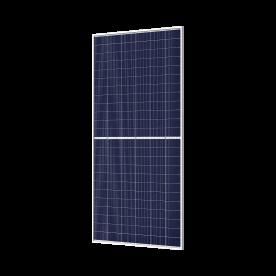 MA/DUOMAX M-DEG15M.20(II)