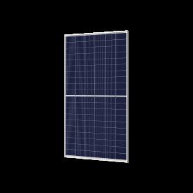 AU/DUOMAX M-DEG6M.20(II)