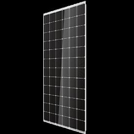 LA/DUOMAX M PLUS - DEG14(II)